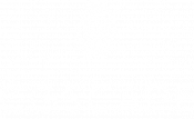 CGSCAPE Logo